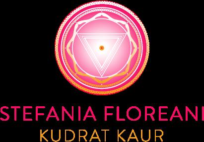 Stefania Floreani